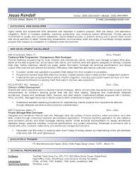 software engineer resume objective statement software engineer resume template entry level engineer resume best resume format software developer resume samples resume best resume format software developer best software engineer