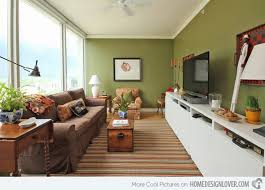 home design pictures gallery living room beautiful narrow living room design ideas of 17 long