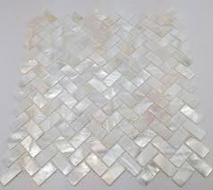 mother of pearl floor l stone tile mosaics vogue tile genuine premium quality white mother