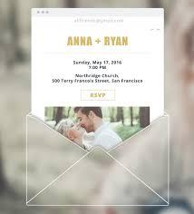 free wedding websites create a wedding how to create a wedding website that wows your