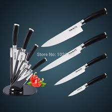 knife set picture more detailed picture about huiwill high