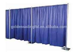 wedding backdrops for sale used wedding backdrop stand pipe and drape system for sale buy