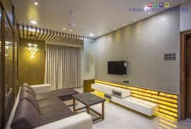 pooja ghar in living room nyc furnitures mandir designs in living