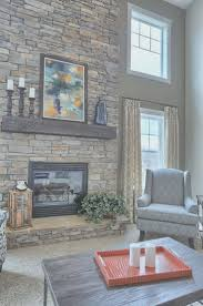 fireplace creative fireplace slate stone home design new