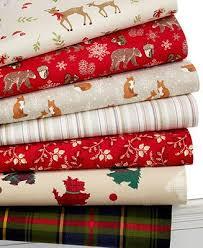 31 best flannel sheets images on sheet sets bedding