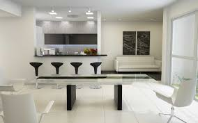 home design the best expandable dining table for small spaces