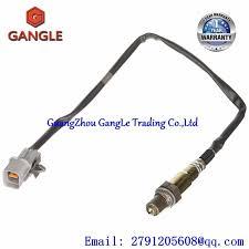 hyundai accent oxygen sensor aliexpress com buy oxygen sensor o2 lambda sensor air fuel ratio