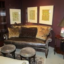 noriega furniture 28 photos u0026 22 reviews furniture stores