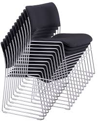 Stacking Chairs Design Ideas Used Stackable Chairs Great Home Interior And Furniture Design