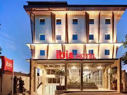 chambre bali ibis bali legian bali offres spéciales pour cet hôtel