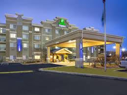 hotels thanksgiving point utah holiday inn express salt lake city affordable hotels by ihg