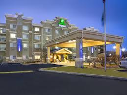 Ogden Utah Zip Code Map by Find Ogden Hotels Top 3 Hotels In Ogden Ut By Ihg