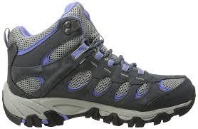 merrell womens boots sale merrell outland hiking boots for sale merrell s ridgepass