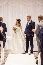 wedding dresses leeds second wedding dresses leeds west wedding guest