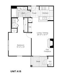 princeton university floor plans princeton university princeton housing uloop