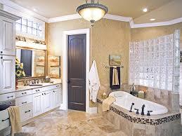 Modern Bathroom Decorations Bathroom Amazing Tropical Bathroom Decor Ideas Design For