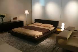 deco chambre taupe et beige deco chambre taupe et chambre cosy et tendances dco