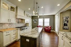 colorado kitchen design denver kitchens transitional denver kitchen design