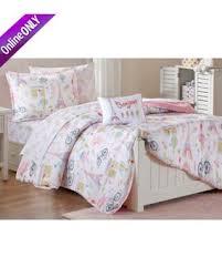 Pink And Brown Comforter Sets Comforter Sets Beach Comforter Sets Bealls Florida