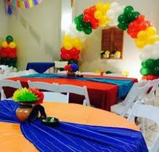 Mexican Themed Decorations Mexican Themed Decorations Mexican Themed Party 771parkavenue