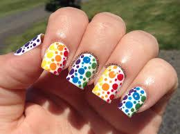 cute nail ideas pinterest u2013 slybury com