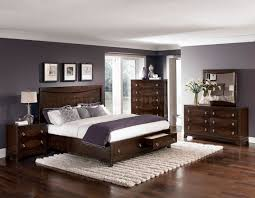 Bedroom Sets American Signature Navy Blue Bed Frame Bedroom Furniture White Set King Single Beds