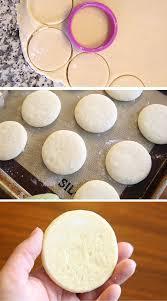 the best soft sugar cookie cream cheese frosting recipe it u0027s