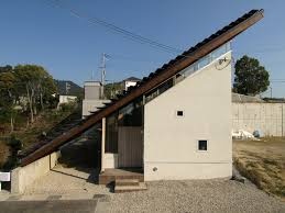 architectures house interior design japan together with small