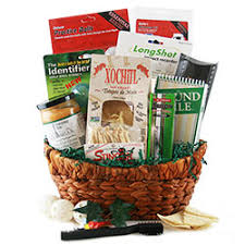 fathers day gift basket s day gift baskets s day basket ideas diygb