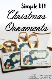 1810 best christmas images on pinterest christmas ideas