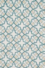 Loloi Pillows Dhurrie Style Pillow 46 Best Rugs Rugs Rugs Images On Pinterest Area Rugs Bedroom
