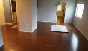 best hardwood flooring dealers installers in canton mi houzz