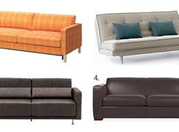 sofa prominent sleeper sofa bed deck replacement gratifying