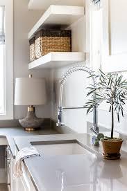 White Cabinets With Grey Quartz Countertops Category Bathroom Design Home Bunch U2013 Interior Design Ideas