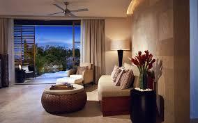 beautiful interior design universodasreceitas com