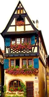 english tudor cottage the 360 best images about english tudor cottage on pinterest
