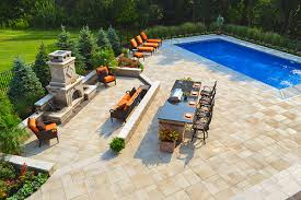 Patio Brick Pavers Landscaping 101 Brick Paver Patios Brick Patios Frankfort Il