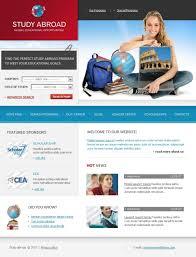 free web templates free web site templates free web site