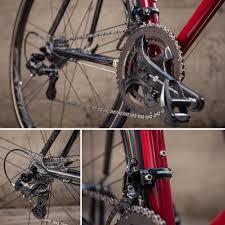 porsche bicycle bike of the week bohemian bliss