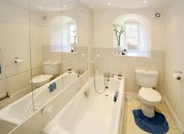 small bathroom space ideas decorating ideas for small bathroom spaces pictures