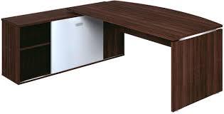 mobilier de bureau le havre mobilier de bureau le havre collection meubles de bureau le havre