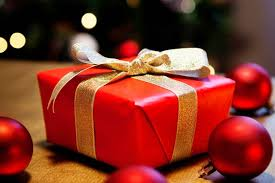 gifts of food best christmas food hers and gifts for 2017 mirror online