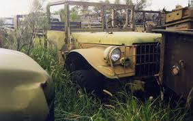 military jeep front military items military vehicles military trucks military