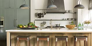 rustic kitchen ideas pictures 15 best rustic kitchens modern country rustic kitchen decor ideas
