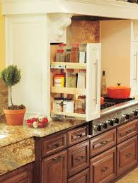 Kitchen Cabinets San Diego Rancho Kitchen And Bath San Diego Kitchen Cabinets And Remodeling