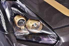 Nissan Gtr Gold - adv1 nissan gtr carbon gold 24 images carbon gold nissan gt r