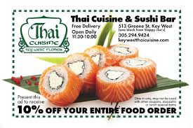cuisine ad seafood restaurants key florida saving