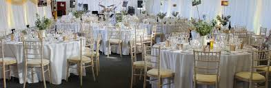 Wholesale Party Tables And Chairs Los Angeles Home Apple Event Supplies Inc