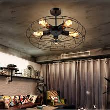 Country Kitchen Ceiling Lights by Popular Country Ceiling Fans Buy Cheap Country Ceiling Fans Lots