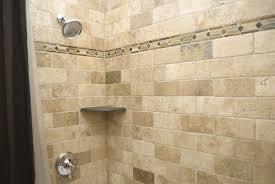 remodeling bathroom shower ideas bathroom amazing travertine shower wall for bathroom shower